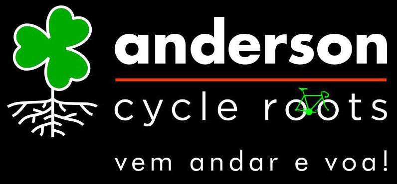 Anderson cycle roots